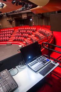 Parks-Theatre-0021