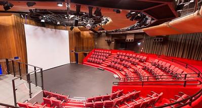 Parks-Theatre1-3