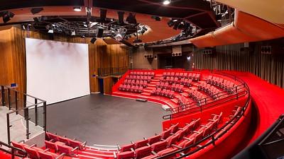 Parks-Theatre1-4
