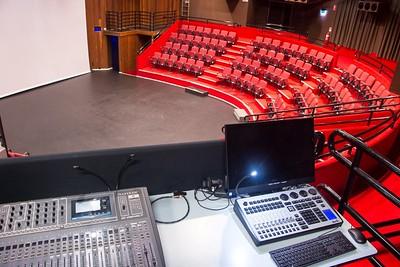Parks-Theatre-0022