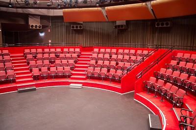 Parks-Theatre-0036