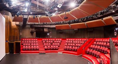 Parks-Theatre--4