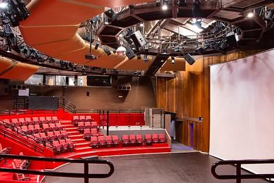 Parks-Theatre-0079