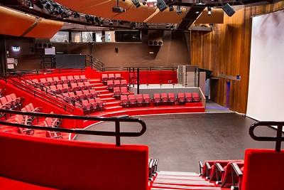 Parks-Theatre-0078