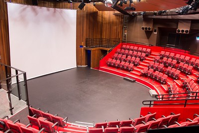 Parks-Theatre-0002