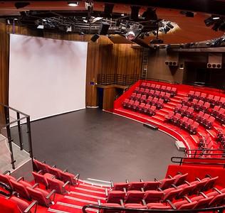 Parks-Theatre1-5