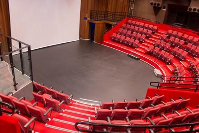 Parks-Theatre-0017