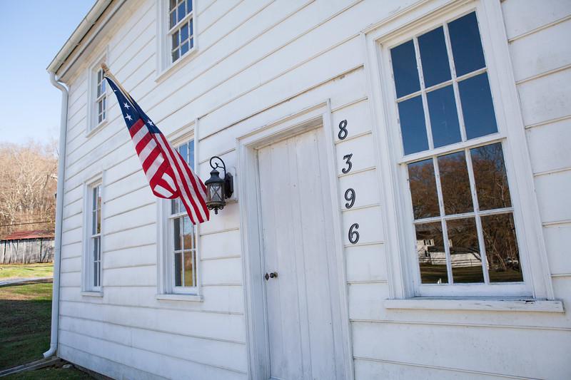 Burch House_JD_Fall-3