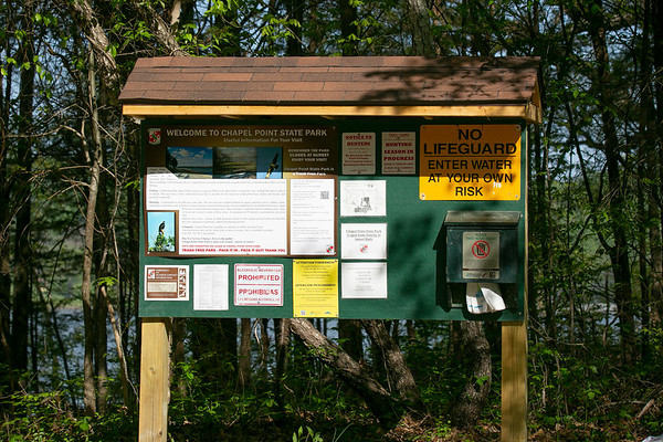 Chapel Point State Park_20180503_0095_orig