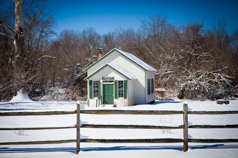 PTSchoolhouse_Winter_JD_2015
