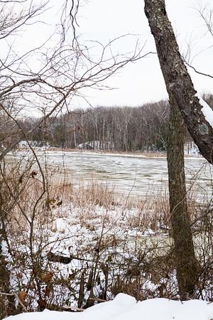 SmallwoodPark_JD_Winter_2015 (7)