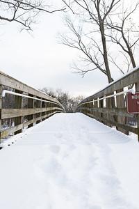 SmallwoodPark_JD_Winter_2015 (10)