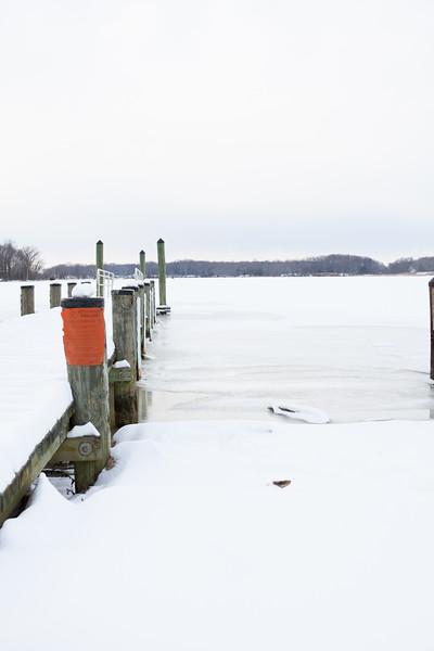 SmallwoodPark_JD_Winter_2015 (3)