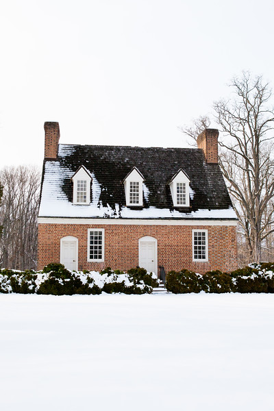 SmallwoodPark_JD_Winter_2015 (17)