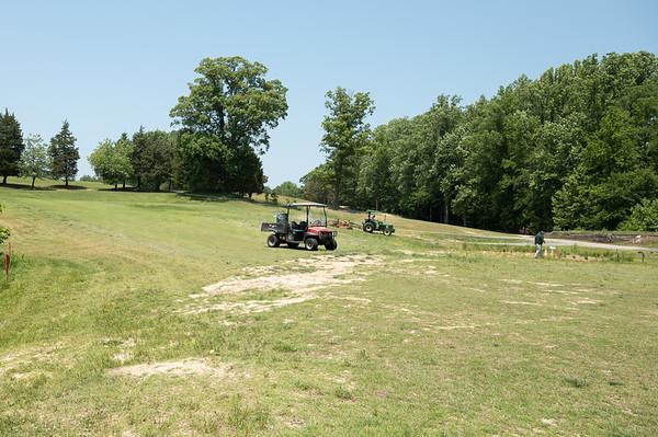 WPGC_Golf (11)