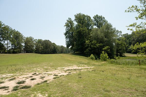 WPGC_Golf (12)
