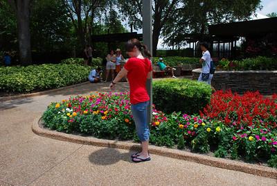 2009 06 20 - Bush Gardens 011