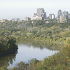 Edmonton's and Park Trails.