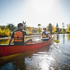 City of Edmonton River Valley Photos<br /> September 2012