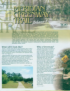 MeridianGreenwayTrailp1