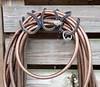 Like the hose reel.