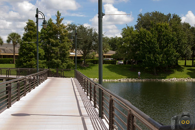 Cranes-Roost-Park_0031