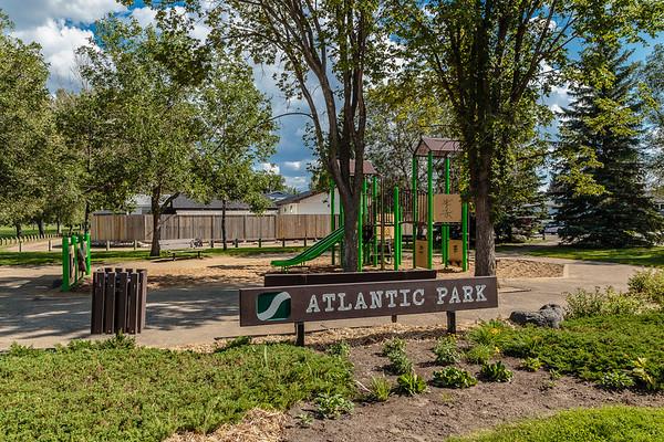 Atlantic Park