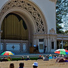 "Spreckels Organ - Danish Organist:<br /> <br />  <a href=""http://sosorgan.com/calendar.htm"">http://sosorgan.com/calendar.htm</a><br /> <br /> March 11  Daylight Savings Time 	<br /> <br /> Carol Williams and guests from Denmark:<br /> <br /> Sven-Ingvart Mikkelsen, Organ and Jens Romer, Bombarde<br />  <a href=""http://sosorgan.com/calendar.htm"">http://sosorgan.com/calendar.htm</a>"
