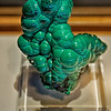 "Malachite<br /> Natural History Museum in Balboa Park, San Diego Featuring ""ALL THAT GLITTERS"" - The Splendor & Science of Gems & Minerals.<br /> Exhibition Highlights:<br /> <a href=""http://www.sdnhm.org/archive/exhibits/allthatglitters/highlights.php"">http://www.sdnhm.org/archive/exhibits/allthatglitters/highlights.php</a><br /> ***Photos taken without flash through glass/plexiglass"