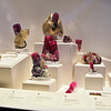 "Rubellite ( Red Tourmaline ) Crystals and Carvings<br /> Natural History Museum in Balboa Park, San Diego Featuring ""ALL THAT GLITTERS"" - The Splendor & Science of Gems & Minerals.<br /> Exhibition Highlights:<br /> <a href=""http://www.sdnhm.org/archive/exhibits/allthatglitters/highlights.php"">http://www.sdnhm.org/archive/exhibits/allthatglitters/highlights.php</a><br /> ***Photos taken without flash through glass/plexiglass"