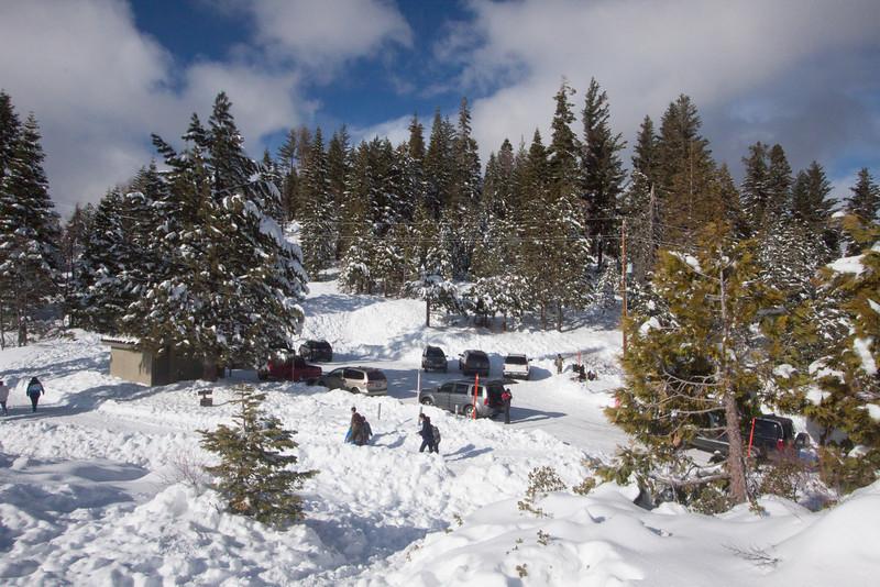 Snow-4550