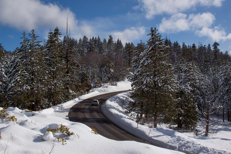 Snow-4540