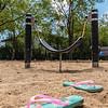 Balsam Park
