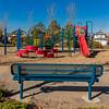 Beckett Green Park