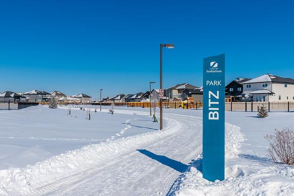 Bitz Park
