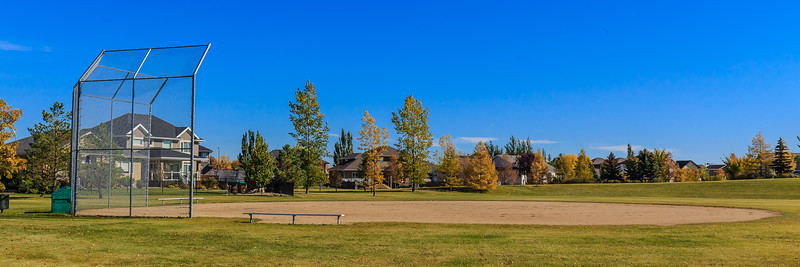 Briarwood Park