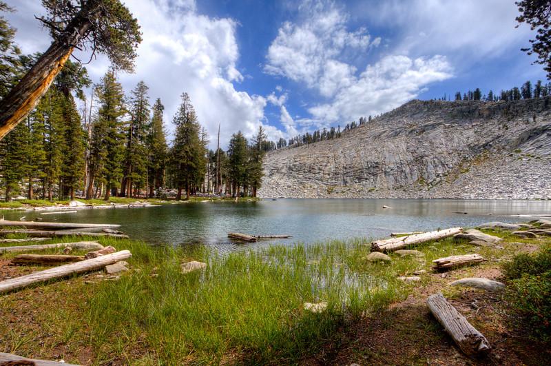 Jennie Lake Wlild-4299_8_7_tonemapped-Edit