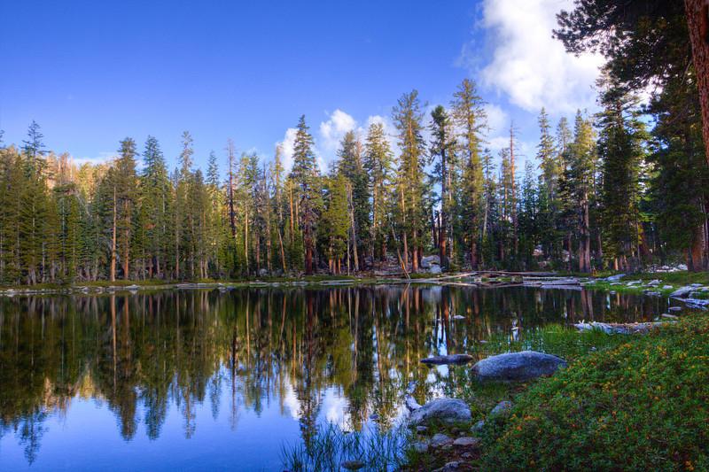 Jennie Lake Wlild-4339_40_41_tonemapped