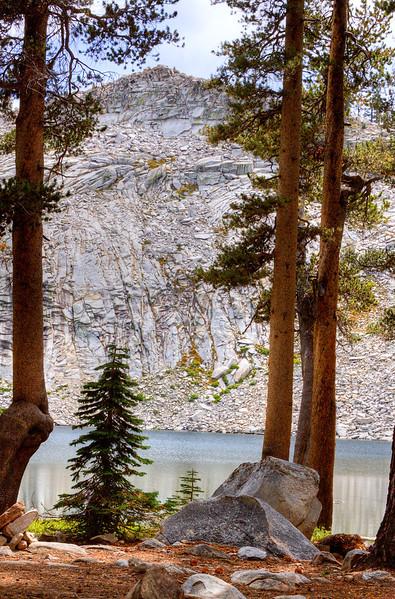 Jennie Lake Wlild-4291_2_3_tonemapped