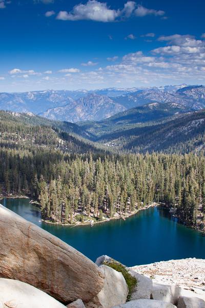 Jennie Lake Wlid-4238