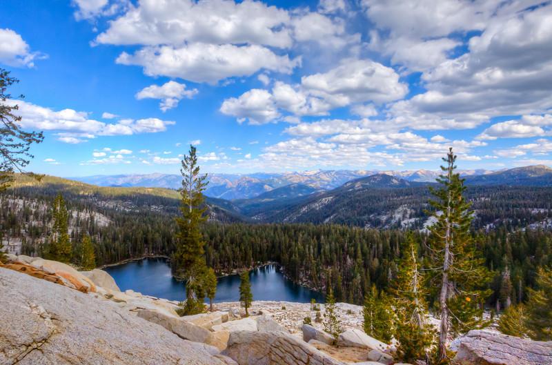 Jennie Lake Wlid-4252_3_4_tonemapped_2
