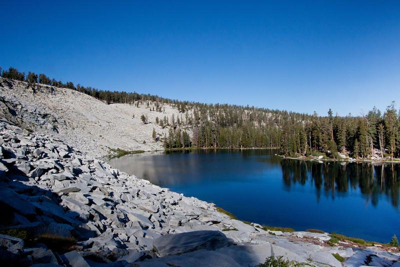 Jennie Lake Wlid-4204
