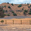 Carbon Canyon Regional Park...