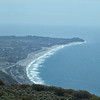 Malibu and PCH - Pacific Coast Highway