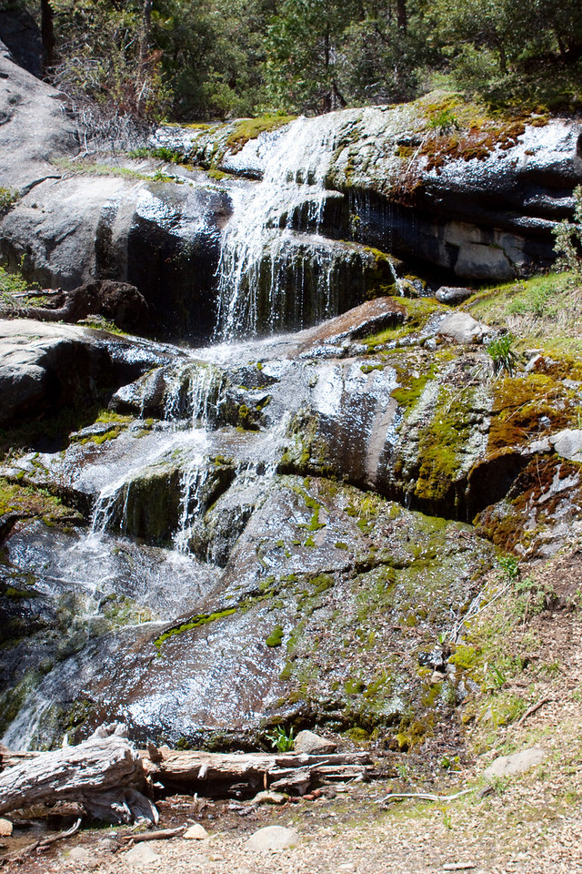 Chilnualna Falls May09 (17 of 26)