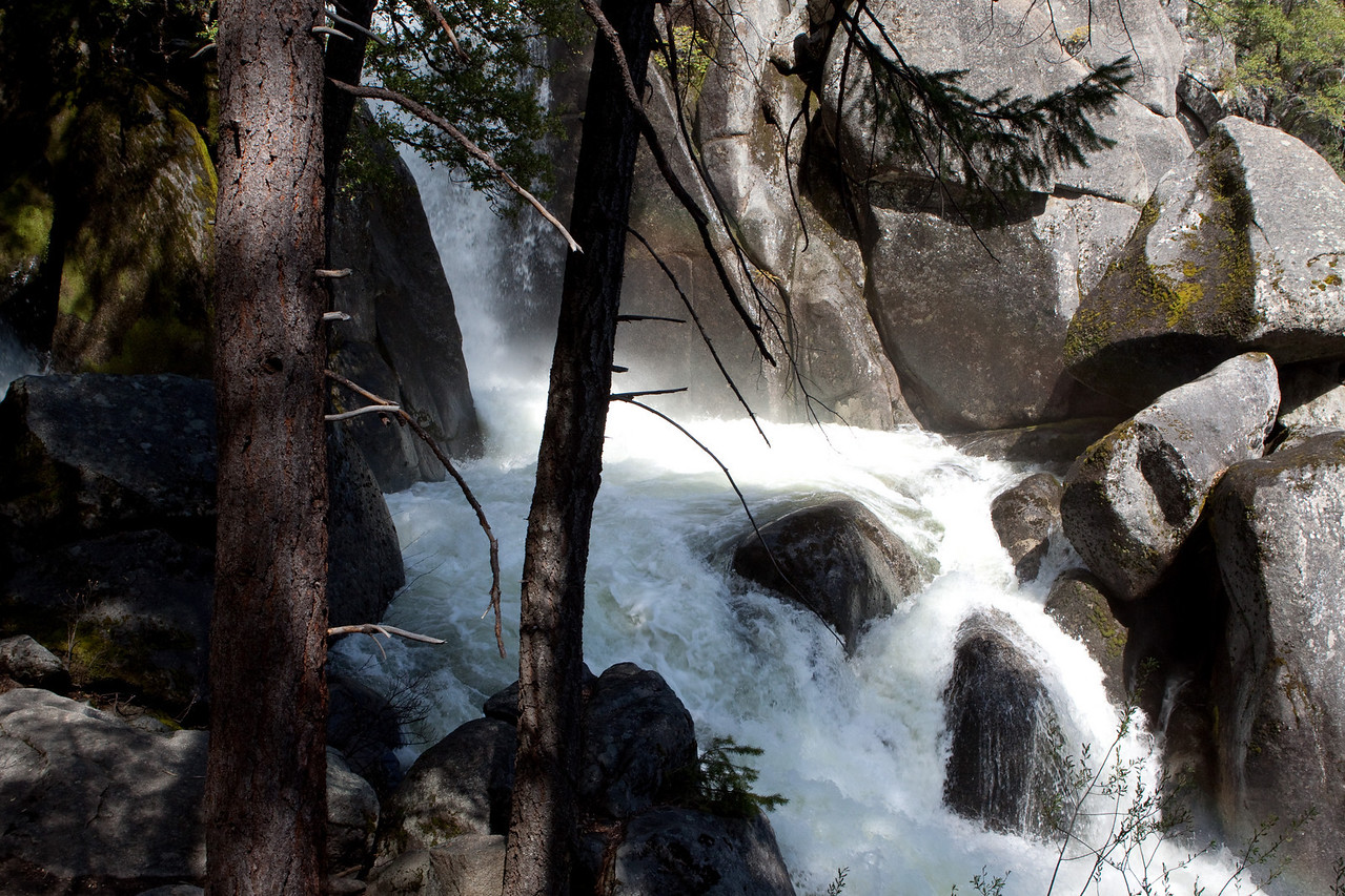Chilnualna Falls May09 (24 of 26)