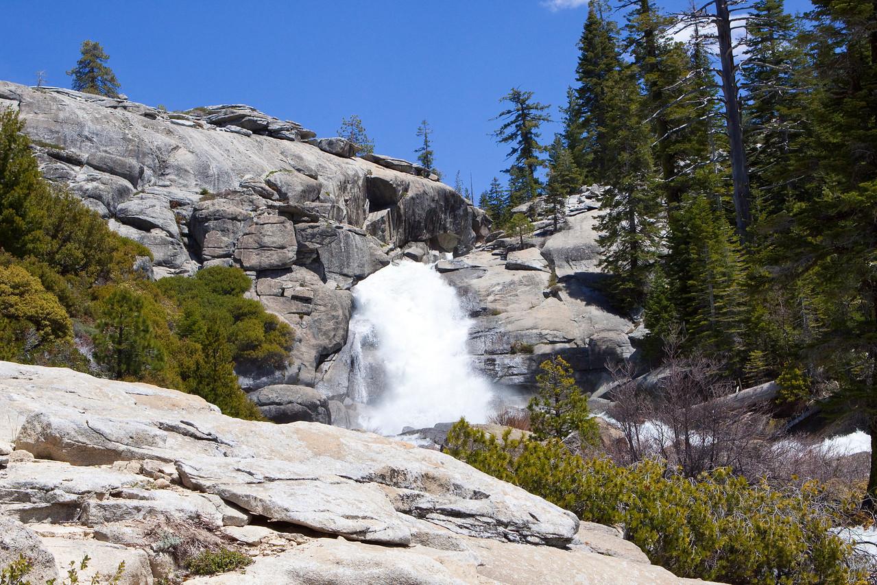 Chilnualna Falls May09 (15 of 26)