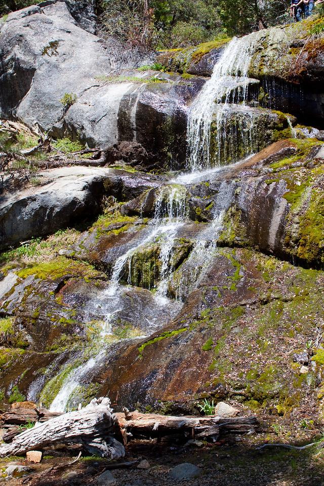 Chilnualna Falls May09 (8 of 26)