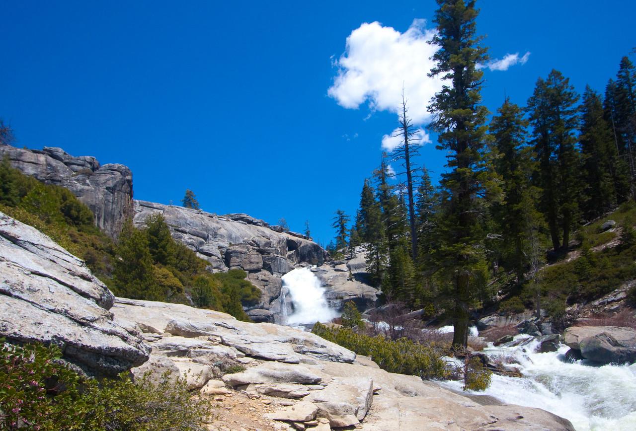 Chilnualna Falls May09 (12 of 26)