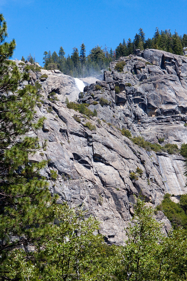 Chilnualna Falls May09 (20 of 26)
